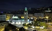 Algiers2_200px.jpg