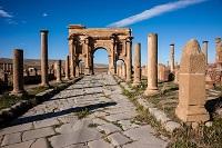 algeria_travel_200px.jpg